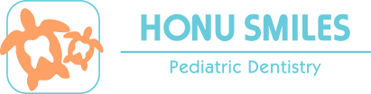 Honu Smiles Pediatric Dentistry